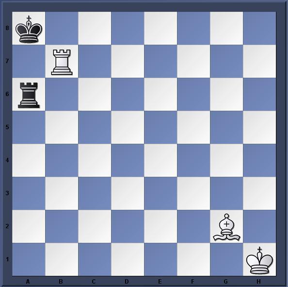 sjakktrekkR13