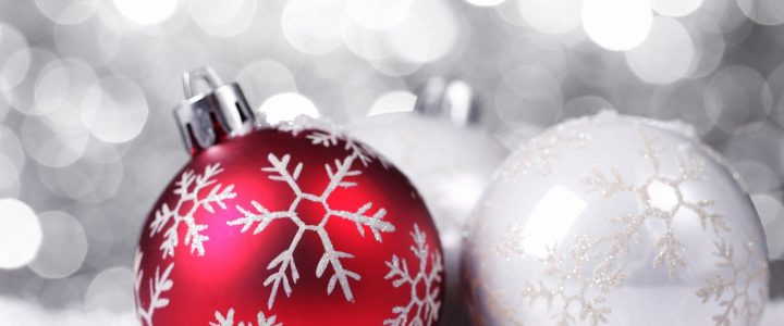 Juleavslutning lørdag 15. desember