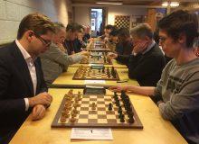 Stjernens NGP-turneringer våren 2017