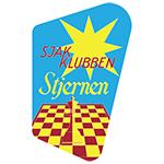 Østlandsserien 2020/2021