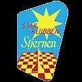 Sjakklubben Stjernen