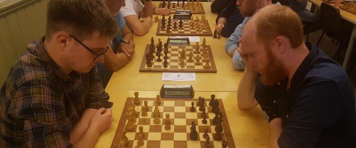 Finale i gruppe 2